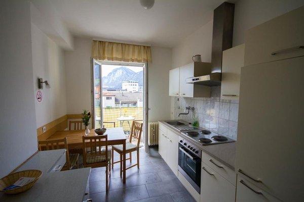 Apartment Lisa & Luise - 15