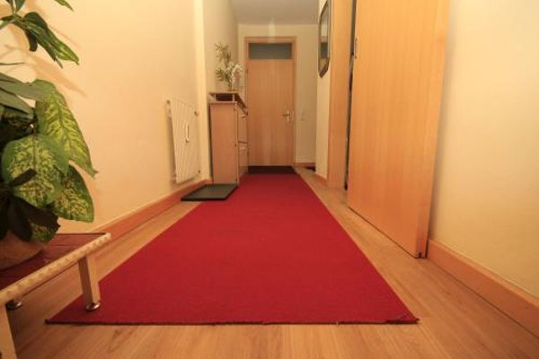 Apartment Lisa & Luise - 17
