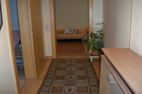Apartment Lisa & Luise - 18