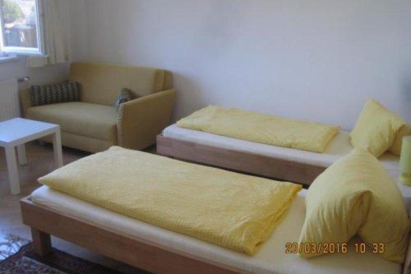 Apartment Lisa & Luise - 3