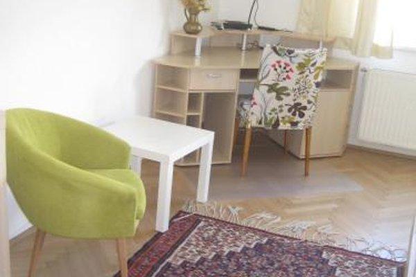 Apartment Lisa & Luise - 4
