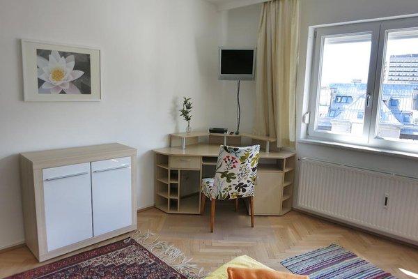 Apartment Lisa & Luise - 5
