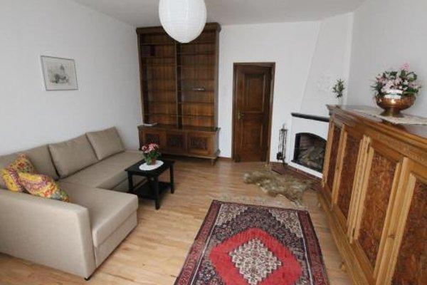 Apartment Lisa & Luise - 6
