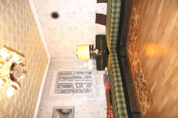Nostalgie Apartments Titz - фото 19