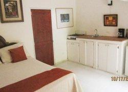Hotel Alegria фото 3
