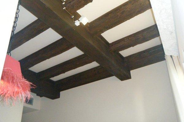 B&B Verona Centro - фото 10