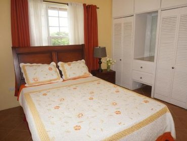 Guesthouse Faith's Villa of Tobago