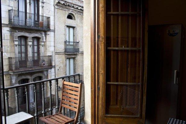 No 24 - The Streets Apartments Barcelona - фото 19