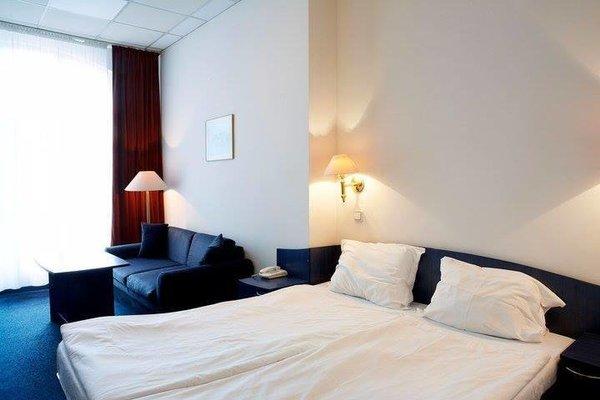 Hostel Elena - фото 50