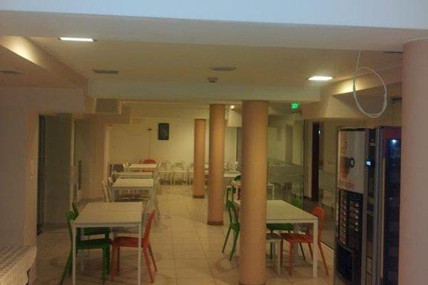 Hostel Elena - фото 15