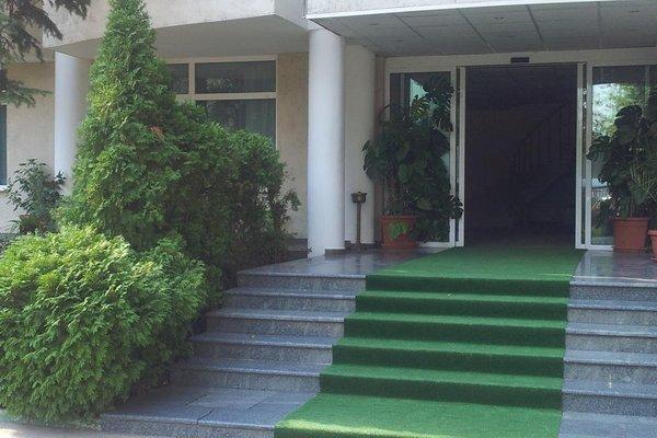 Hostel Elena - фото 23