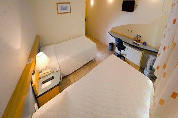 Hotel DKN - 3