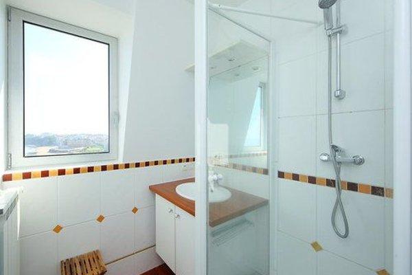 Apartment Pavillon d'Angleterre - 10