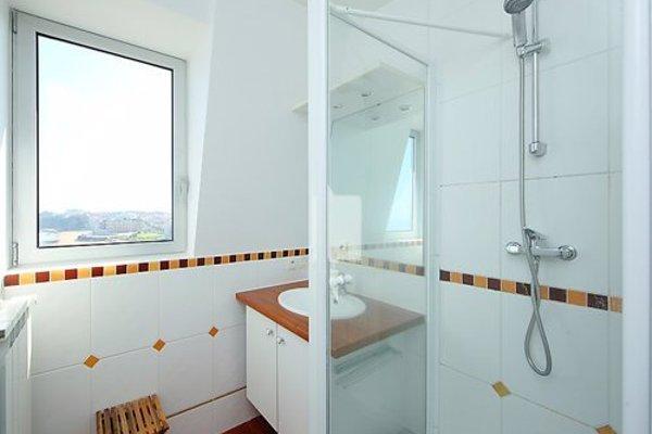 Apartment Pavillon d'Angleterre - 15