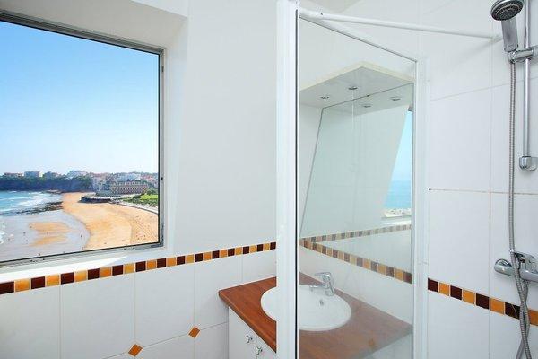 Apartment Pavillon d'Angleterre - 7