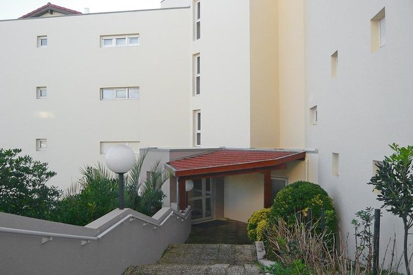 Ikusgary Inh 27482 - фото 6