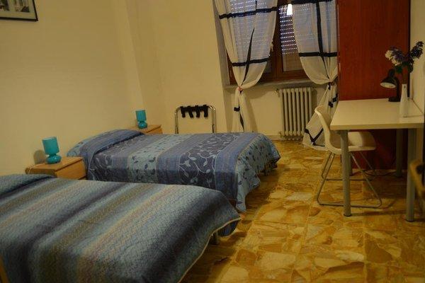 Этот отель типа «постель и завтрак» - фото 5