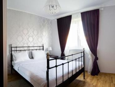 Apartments Brasov Sweet Retreat