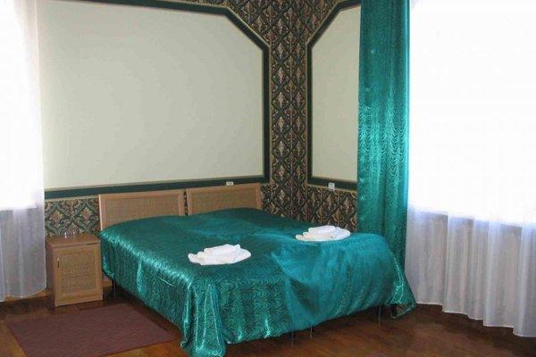 Отель «Кранз» - фото 3