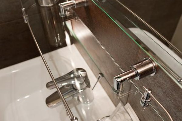 Отель Вилла Лана - 8