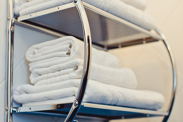 Lite Hotel Volgograd - photo 7