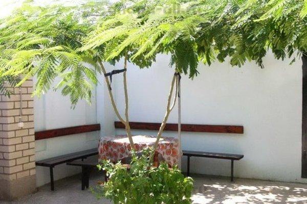 Гостевой дом «КорМаль» - фото 17