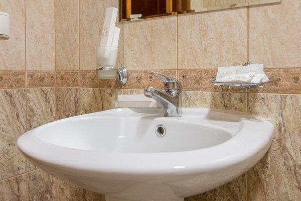 Свояк Отель - фото 12