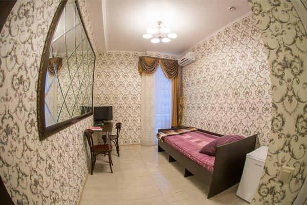 Свояк Отель - фото 14