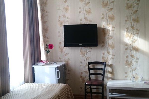 Свояк Отель - фото 4