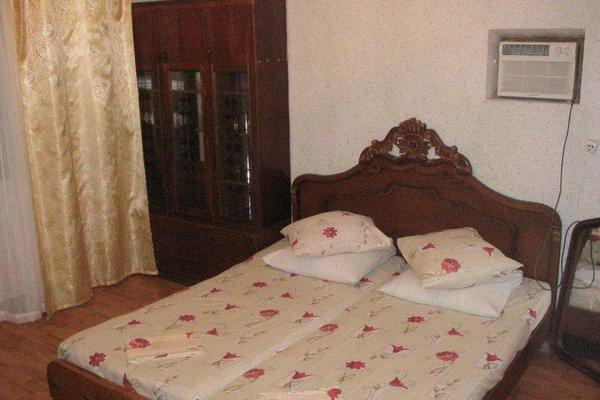 Гостевой дом Анастасия - фото 10
