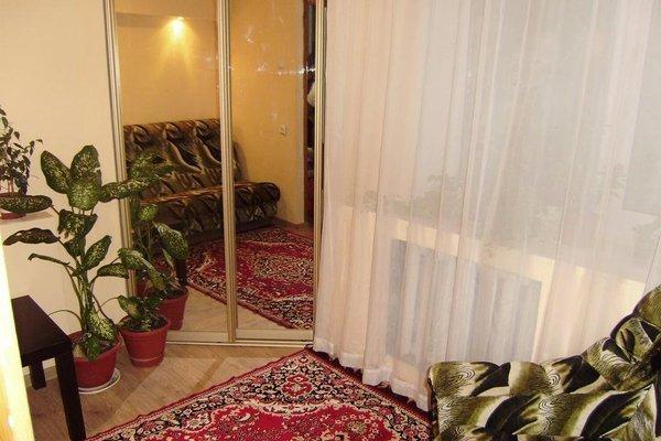 Гостевой дом Анастасия - фото 3
