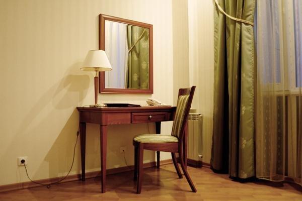 Гостиница «Палас» - фото 12