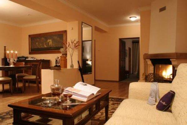 Русь Отель - фото 15