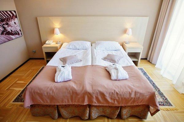 Русь Отель - фото 4