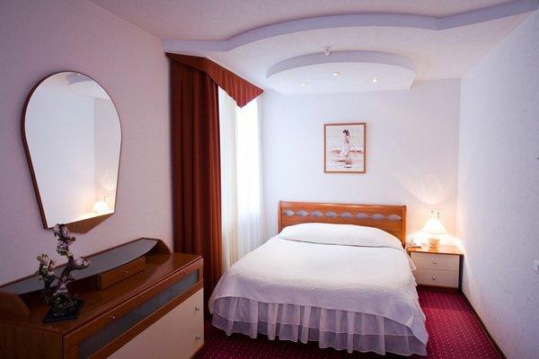 Мини-отель Геолог - фото 50