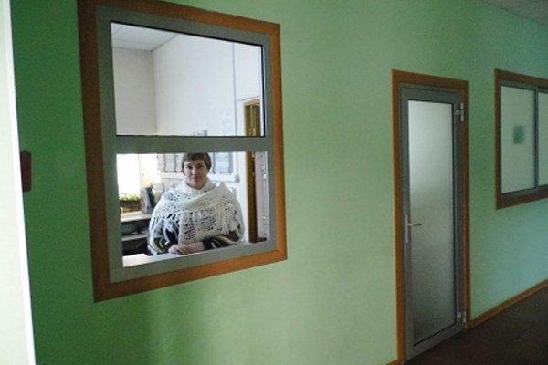 Отель Екатеринин Двор на Улице Республики - фото 19