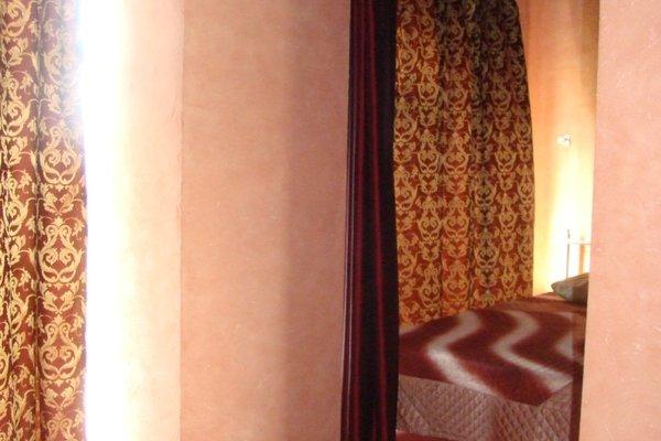 Мини-отель Крафт - фото 10
