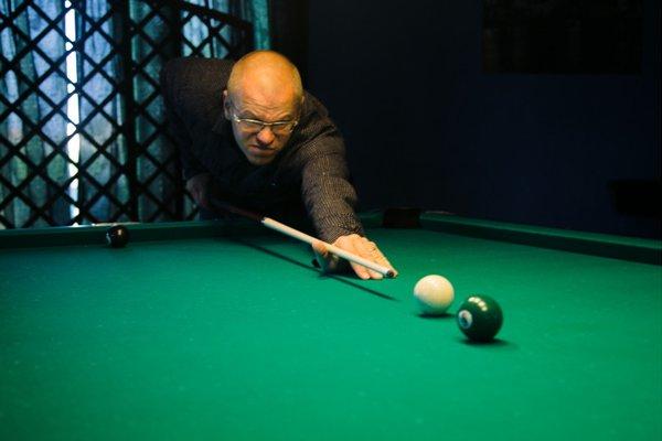 Мини-отель Крафт - фото 15