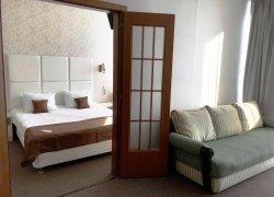 Сочи Бриз SPA-отель фото 2