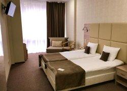 Сочи Бриз SPA-отель фото 3