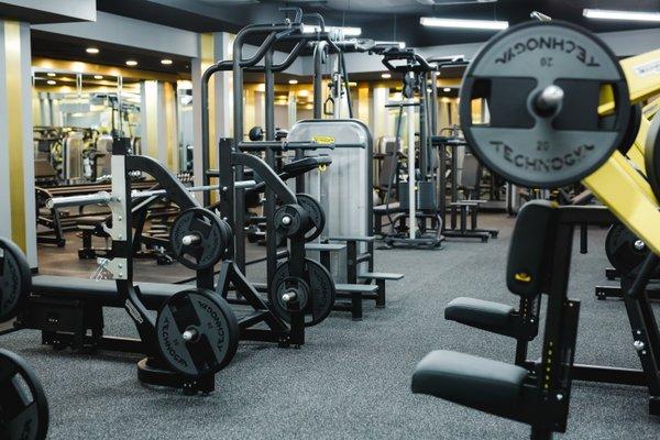 Отель Роза Ветров - фото 4