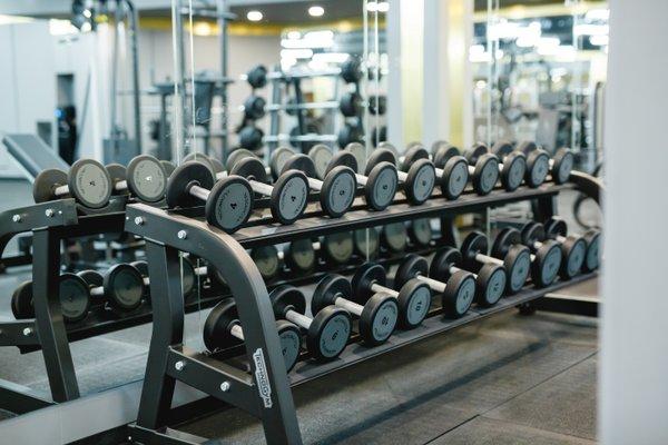 Отель Роза Ветров - фото 7