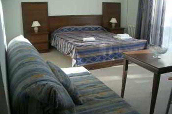 Отель Юлия - 3