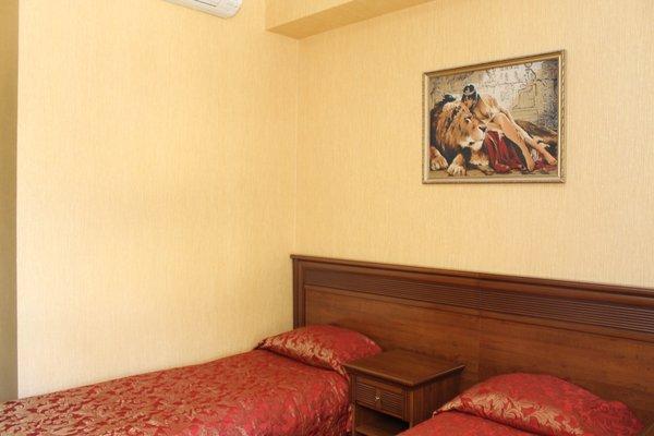 Баунти Отель - фото 5