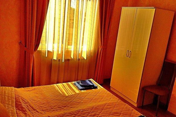 Отель у Яши - фото 9
