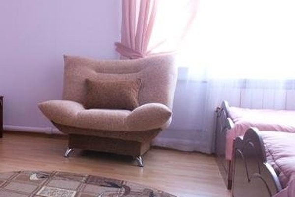 Мотель Мясоедовский - фото 3