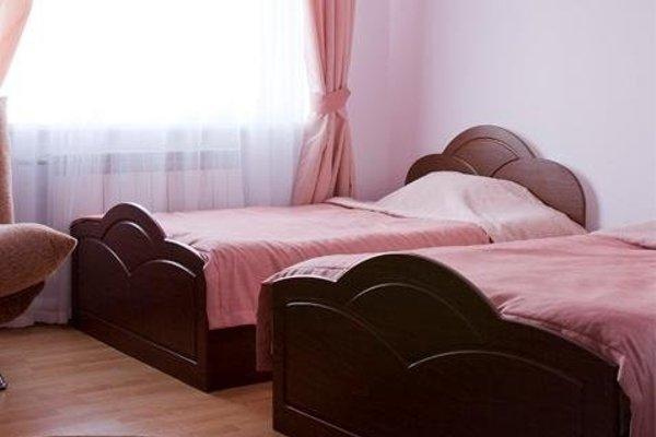 Мотель Мясоедовский - фото 4