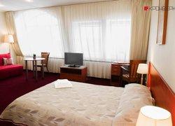 Апарт-отель Кронверк фото 3