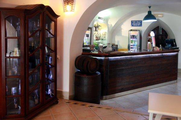 Hotel Kameleon - фото 18