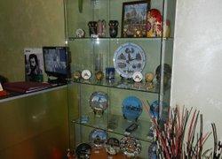 Гостевой дом на Слободской фото 2